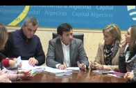 Restan dos días para la Gala del  Deporte de Algeciras