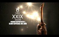 Restan tres días para la Gala del  Deporte de Algeciras