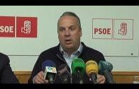 Ruiz Boix considera que la comarca está ocupando un papel secundario en relación al Brexit