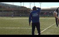 Todos los equipos de la cantera del Algeciras C.F. jugarán en casa este fin de semana