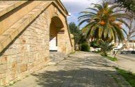 Un juzgado dicta un auto para requerir mejoras en los CIE de Algeciras y Tarifa
