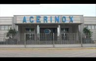 Verdemar interpondrá denuncia ante la Fiscalía a raíz del incendio en Acerinox