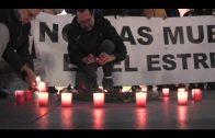 Algeciras se suma a los Círculos de Silencio con una concentración mañana en la Plaza Alta