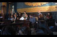 ASSP pedirá en una moción  instar a la Junta a realizar el estudio epidemiológico de la Comarca