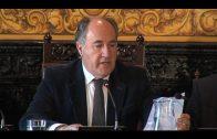 ASSP valora que el PP se sumara a su propuesta de frenar la expansión industrial