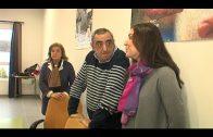 Conesa participa en el XI Encuentro Nacional de Voluntariado organizado por la Fundación prolibertas