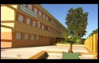 Educación invierte 100.000 euros en las obras de ampliación del CEIP Mediterráneo