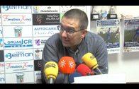El Algeciras CF mereció más en Guadalcacín