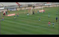 El Algeciras CF no puede tropezar en casa
