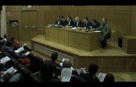 El Algeciras convoca para este viernes, Asamblea General Extraordinaria