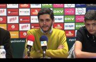 El Algeciras juega en la modalidad de los E-Sports de Play Station