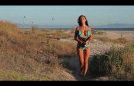 El algecireño Rafael Arroyo estrenará su segundo cortometraje el día 23 en el Florida