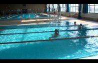 El Club Waterpolo Algeciras no será sancionado por el aplazamiento los partidos