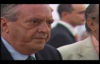 El Consejo Local de Hermandades solicita el nombramiento de hijo adoptivo para José Ojeda Luque