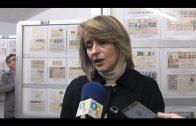 El Grupo Filatélico y Numismático de Algeciras conmemora su 50º Aniversario