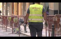 El paro aumenta en enero en la comarca en 132 personas, 6 de ellas en Algeciras