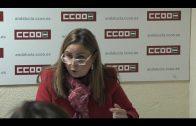 Junta Local de Seguridad da el visto bueno a la instalación de cámaras de vigilancia en La Caridad