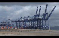 Fomento aprobará la reforma de la estiba sin consenso y con una huelga convocada en los puertos