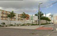 IU recoge las inquietudes de los vecinos de Los Toreros