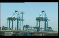 La CEC celebra los datos del Puerto de Algeciras y reitera las demandas de infraestructuras