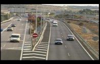 La DGT prevé un millón de desplazamientos por la región desde este viernes por el Día de Andalucía
