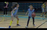 La Federación Andaluza de Baloncesto ratifica la sanción al Ciudad de Algeciras junior femenino