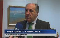 La Junta autoriza la segunda fase de las obras del colectro Jacinto Benavente