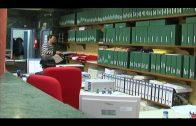 La Junta incrementa sus subvenciones a entidades gaditanas que luchan contra la exclusión