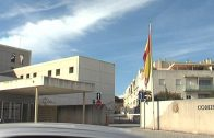 """La Policía detiene en Algeciras a un """"groomer"""" por acosar a una menor de edad a través de Internet"""