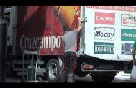 Muñoz considera «esperanzadores» los últimos datos del paro de la provincia