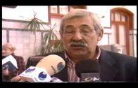 Pesar por el fallecimiento del exconcejal Francisco Javier Pérez Pelayo