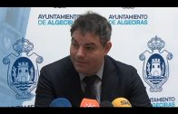 Presentados en Algeciras los actos para recordar al músico algecireño Rafael Millán Picazo