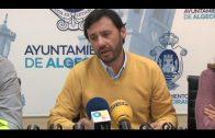 """""""Algeciras Corre"""", una web para los amantes del atletismo"""