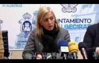 Algeciras participa con «Agua a con ciencia» en un programa de investigación andaluz