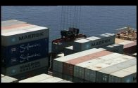 APM Terminals Algeciras se desvincula de la Plataforma de Inversores de Puertos Españoles