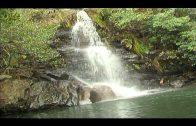 Arcgisa repara otra avería en la única conducción de agua potable a la ciudad