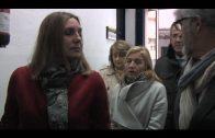 Ayto. y Junta estudian posibles localizaciones para el Centro de Interpretación Paco de Lucía
