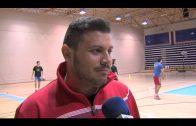 Balance positivo de la temporada del senior femenino del Balonmano Ciudad de Algeciras