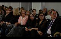 Celebrada la VI gala benéfica de la asociación Española contra el Cáncer en Algeciras