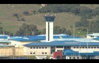 Ciudadanos pregunta por los planes de prevención de agresiones a funcionarios de prisiones