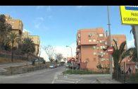 """Ciudadanos solicita un mejor mantenimiento para la barriada """"Liang Sahng Po"""""""