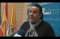 """Comienza el taller de la oferta educativa municipal """"Algeciras y su entorno"""""""