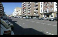 Cuatro detenidos en Algeciras como presuntos autores de un delito de robo con violencia