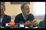 De la Encina y sindicatos analizan la situación actual de la Comarca
