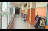 Educación adjudica la redacción del proyecto para la construcción del nuevo colegio en Algeciras
