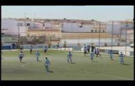 El Algeciras CF necesita los puntos tras la derrota ante el Écija Balompié