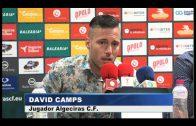 El Algeciras prepara las siete finales