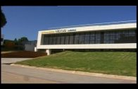 El Centro de Negocios Nexus de Zona Franca avanza en su comercialización con cuatro nuevas firmas