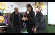 El colegio Los Pinos constituye un comité medioambiental