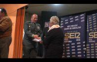 La APBA, ganadora de la última edición del reto 'Fiware Zone'
